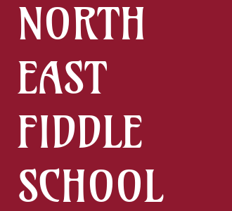 North East Fiddle School #fiddle #tuition #workshop #northeast #england