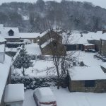 Weds 28th Feb – Cancelled