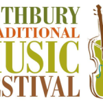 Rothbury Traditional Music Festival 2018